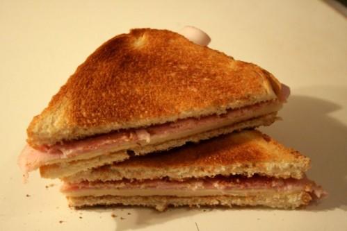 sandwich-mixto