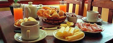 e5e34_desayuno-equilibrado