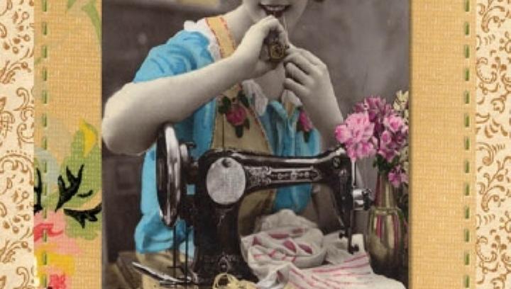 maquina coser retro2