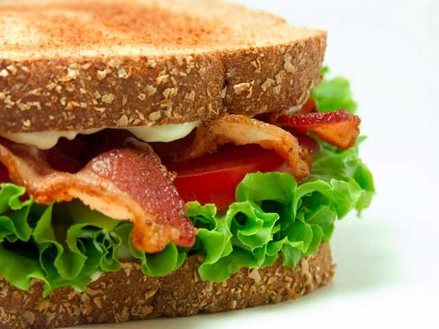sandwichfoto