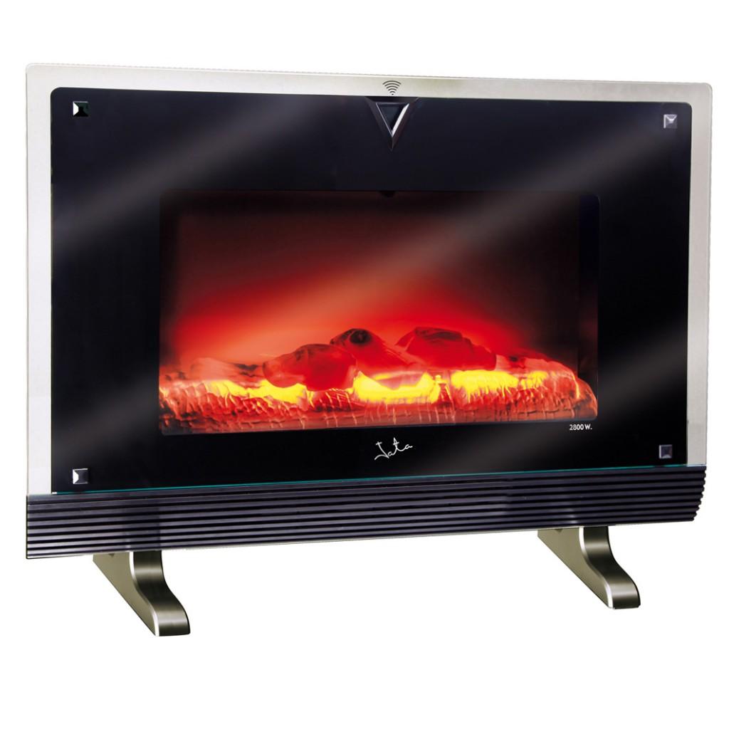 C mo elegir sistema de calefacci n adecuado la plancha - Sistemas de calefaccion electrica ...