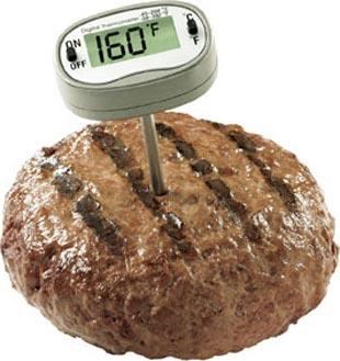 termometro-carnes