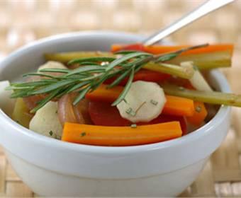 verduras al vapor2