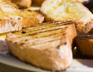 pan-tostado
