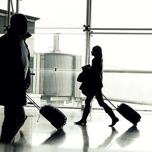 maleta- viajes